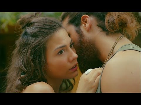 , title : 'Don't let me down  / Can & Sanem [Erkenci Kuş]'