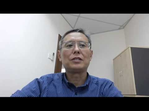 Video Testimonial: Clearpath Technology Private Limited