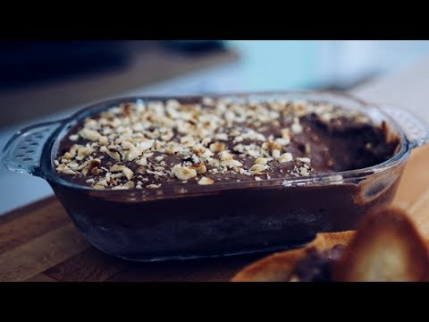 Gelato al cioccolato extra fondente   Come fare il gelato come in gelateria
