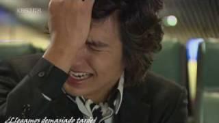 What do i do - Jisun - BBF OST sub español
