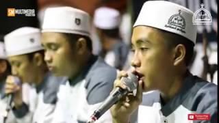 """""""MANTAP"""" Assalamualaika Gus Azmi Ft Hafidzul Ahkam"""