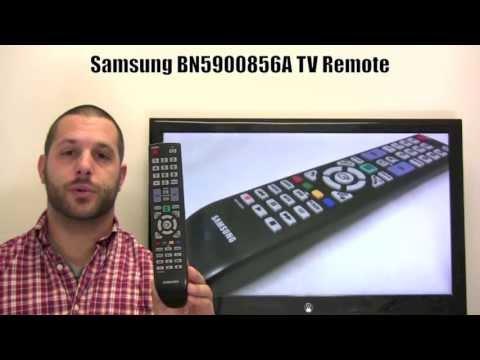 Universal Wall Mount Samsung LN32B530P7FXZA LN32B540P8DUZA LN32B540P8DXZA