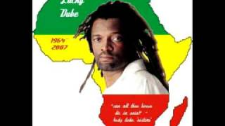 Learn These Waptrick Lucky Dube Mp3 Songs Free Download {Swypeout}