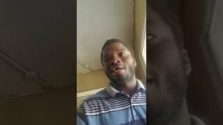 Fally Ipupa(Eloko oyo) Explication de la chanson.