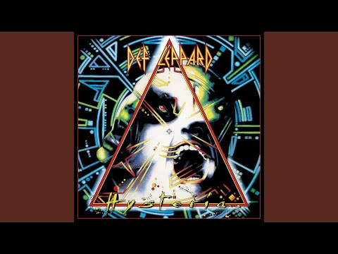 Def Leppard music, videos, stats, and photos | Last fm