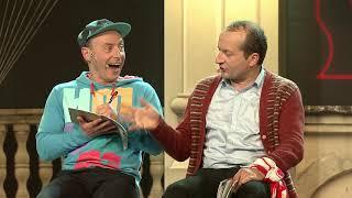 Kabaretowy Szał   Odc. 71 (HD, 45')