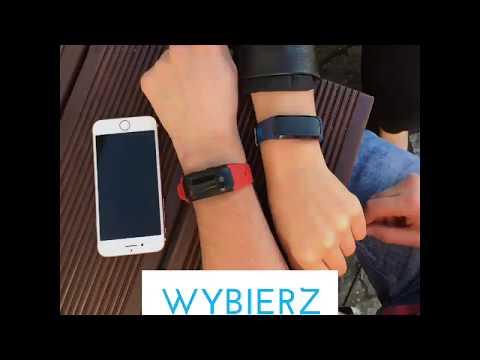 Kolejność Hypertension 2012