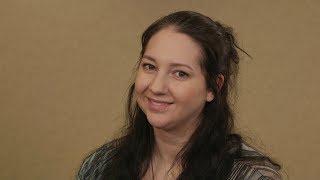 Watch Adriana Swartz's Video on YouTube