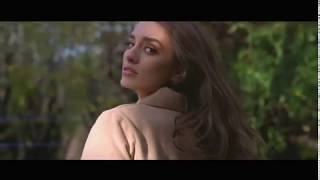 Anna Michela Ciornea Miss Intercontinental Romania 2019 Introduction Video