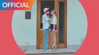 박경 (Kyung Park)   보통연애 (Ordinary Love) (Feat. 박보람) MV
