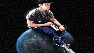 Austin Mahone #ThisIsNotTheAlbum #5 - Rollin' (feat. Becky G)