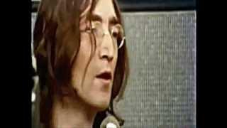 The Beatles Dig It (película) Letras de Subtitulado -