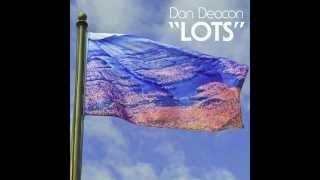 Dan Deacon - Lots