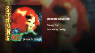 Ultimate Devotion