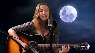 Because The Night (Springsteen/Patti Smith/10,000 Maniacs acoustic cover) - Kim Boyko [93]