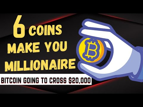 Kaip naudoti bitcoin ebay
