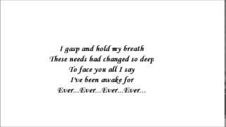 Sleep Apnea chevelle