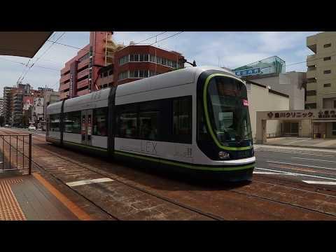 япония и инновационный транспорт, Хирошима, 2018 год JAPAN