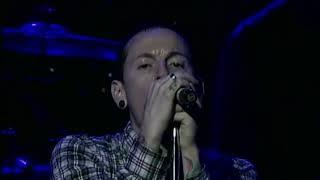 Честер Беннингтон - Униженный (Dead By Sunrise -  Let Down)