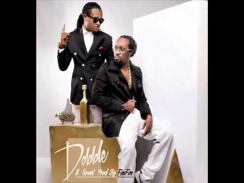 Dobble - U SWEET (Prod by FimFim)