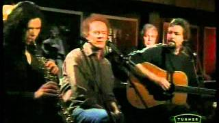 Art Garfunkel - The Thread - Live