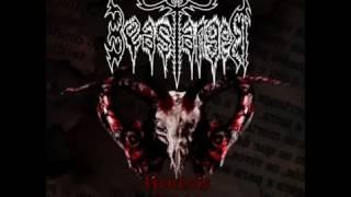 Beastanger - Genesis (Unholy)
