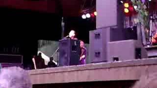 John Hiatt - Love You Again Live