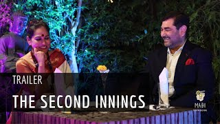 The Second Innings Trailer