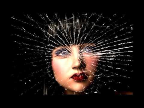 Milyen tényezők befolyásolják a látásélességet