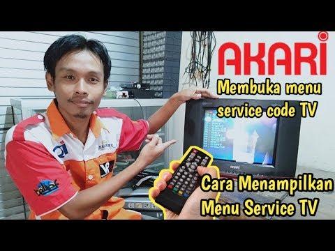 mp4 Code Tv Akari, download Code Tv Akari video klip Code Tv Akari