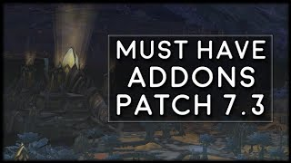 World of Warcraft Addons [8] - Handy Notes - Most Popular Videos