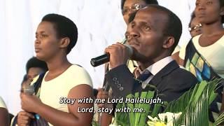 Hoziana Choir TUGUMANE