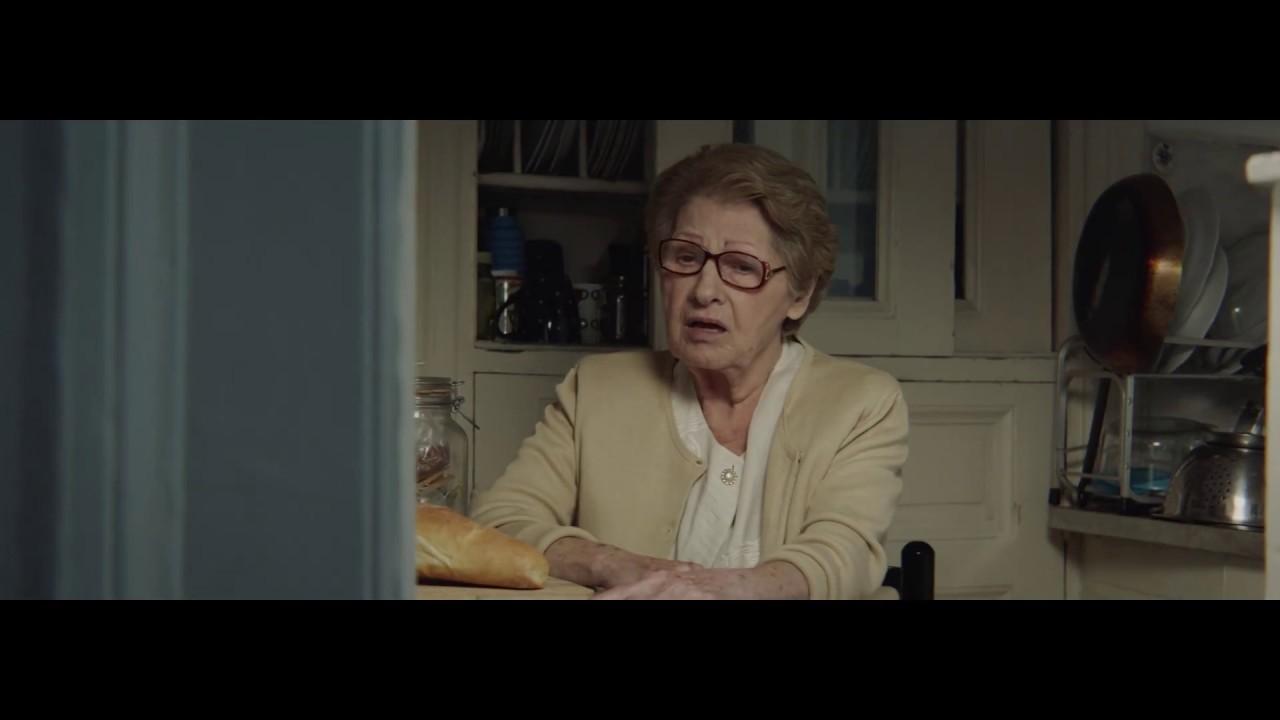 Αποκατάσταση των αδικιών – Έμπρακτη στήριξη στους συνταξιούχους