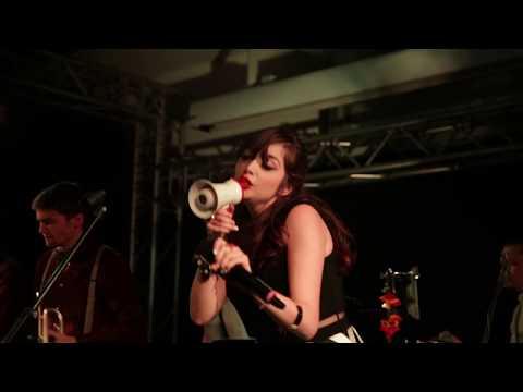 Masha Ray video preview