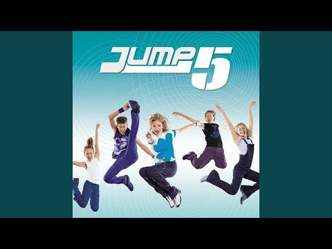 BAIXAR CD JUMP5