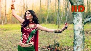Babbu Gurpal & Alka Yagnik New Latest Punjabi Songs 2013 Full