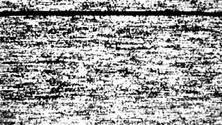 Tv Static Sound - White Noise Sound Effect