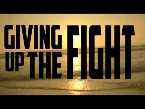 180 OUT  LIfeguard (official lyric video)