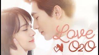 love 020 tagalog version episode 30 - TH-Clip