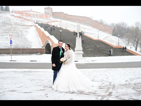 Езидская свадьба 2020 Шамиль&Варя часть 3