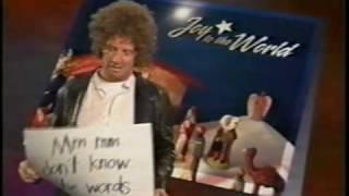 Dylan Christmas Songbook - Royal Canadian Air Farce