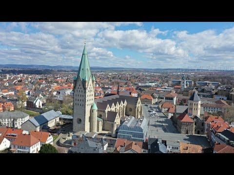 Paderborn-Imageclip
