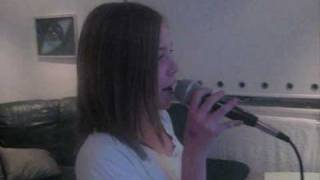 Anya moseley singing warwick avenue part 2