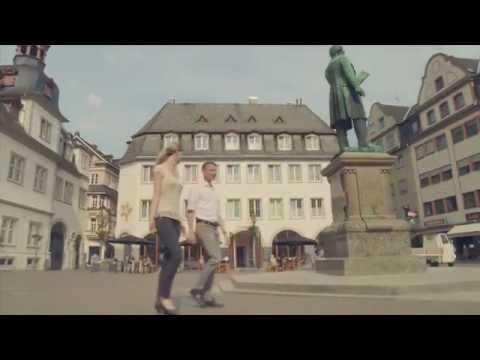 2 Rivers - Koblenz - Der Film