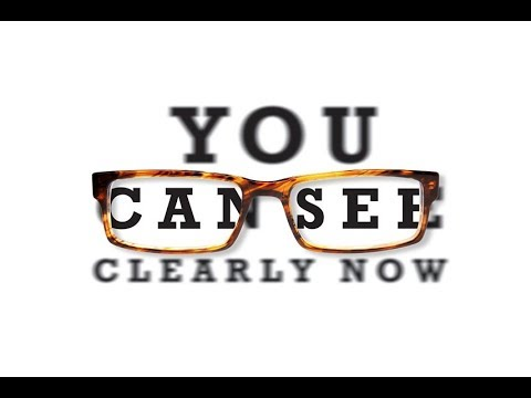 Video How to eliminate eye floaters naturally