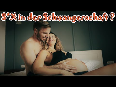 Sex-Video-Maschine als ND