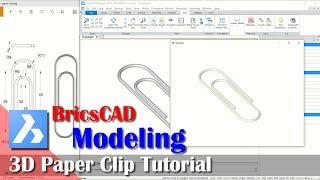 Mufasu CAD видео - Видео сообщество