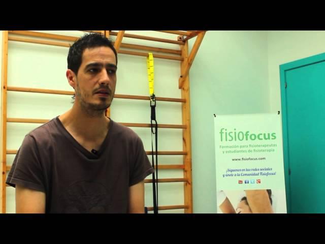 Fisioterapia deportiva: valoración, tratamiento y readaptación deportiva - Jordi Esparó y Albert Torner - Fisiofocus