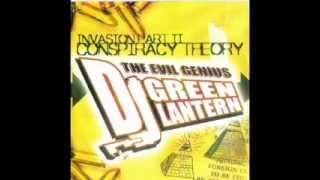 Eminem - Doe Ray Me feat. D12 & Obie Trice