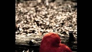 تحميل اغاني مجانا تظلمني كلماتي(محمد صبري) وغناء بسمة.wmv
